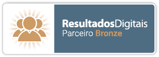 Certificado Inbound Marketing Qualita - Parceiro Bronze RD