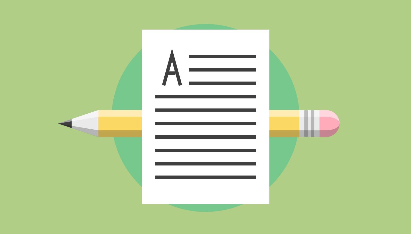 483481abe 3 dicas para transformar visitantes em leitores fiéis do seu blog