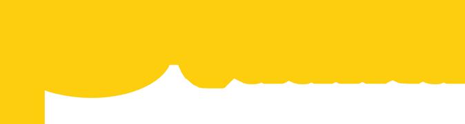 Qualità Comunicação Logo