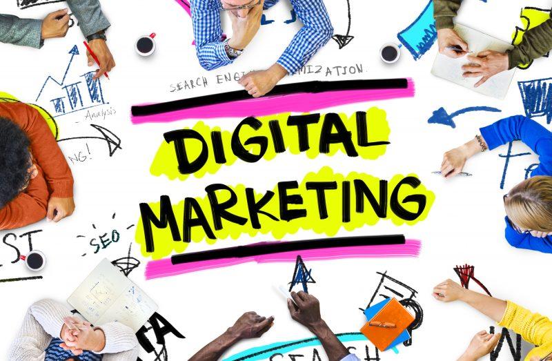termos do marketing digital